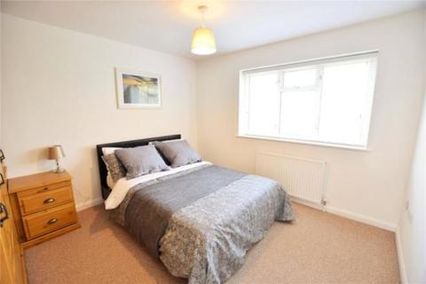 House share to rent - Viking, Bracknell
