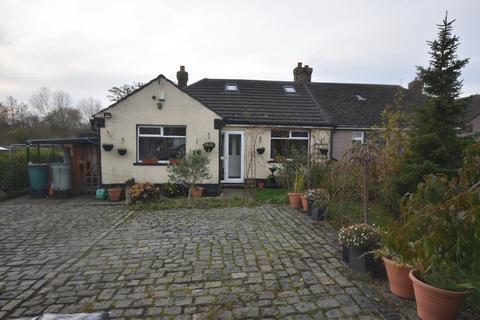 2 bedroom semi-detached bungalow for sale - Cooper Lane, Bradford