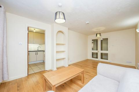 2 bedroom apartment for sale - Henley Drive SE1