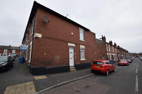 3 bedroom house share to rent - Stables Street , Derby
