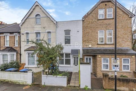 2 bedroom terraced house for sale - Russell Road