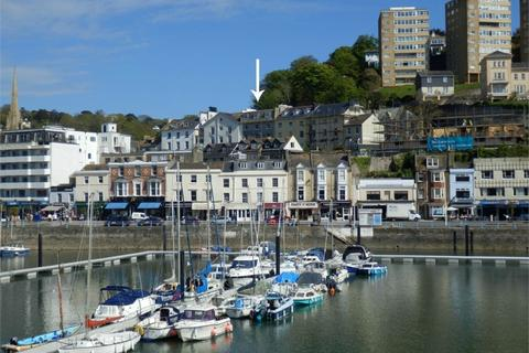 2 bedroom apartment to rent - Park Hill Road, Torquay