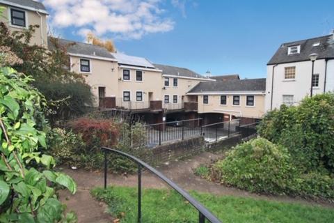 1 bedroom flat to rent - Darwin Court, Melbourne Street