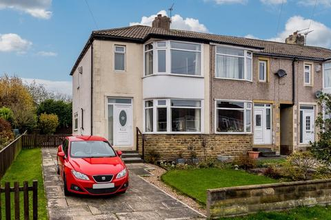 2 bedroom semi-detached house for sale - Larch Hill Crescent, Bradford 6