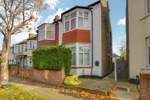 1 bedroom apartment for sale - Northview Drive, Westcliff-on-Sea