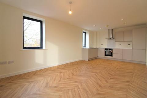 2 bedroom apartment for sale - South Facing 2 bed at Public Haus, Ellerby Road, Leeds