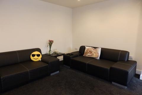 10 bedroom house share to rent - Plungington Road Preston PR1 7EN
