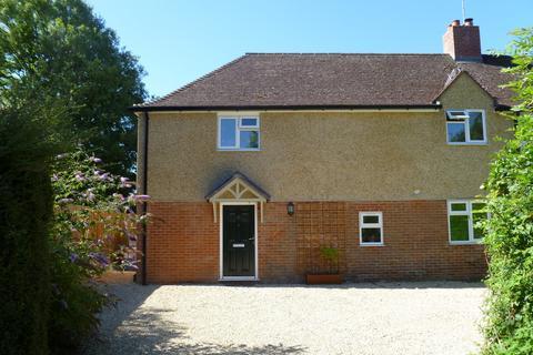 4 bedroom cottage to rent - Stevens Drove, Houghton