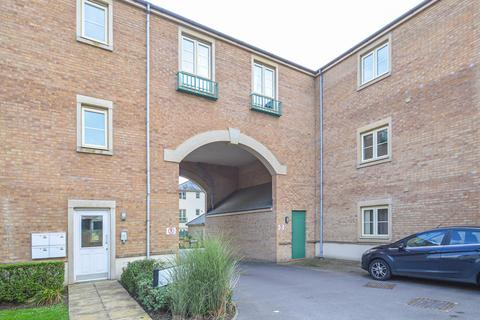 1 bedroom apartment to rent - Sir Bernard Lovell Road, Malmesbury