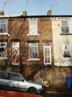 2 bedroom detached house to rent - Oxford Street, Crookesmoor