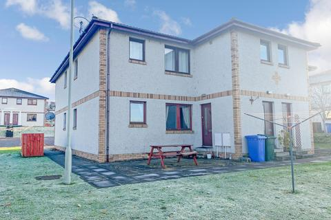 2 bedroom ground floor flat to rent - Murray Terrace, Smithton
