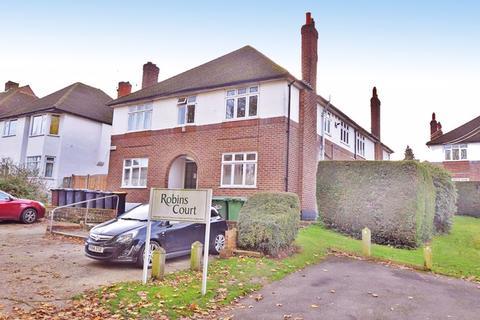 1 bedroom flat for sale - Wordsworth Road, Maidstone ME14