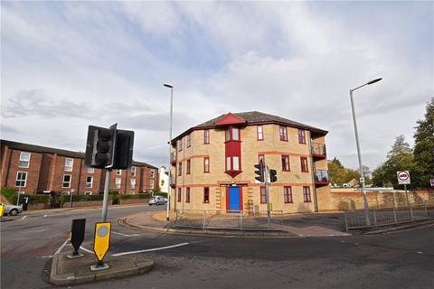 2 bedroom apartment to rent - Prince Henry Court, Victoria Road, Cambridge, CB4