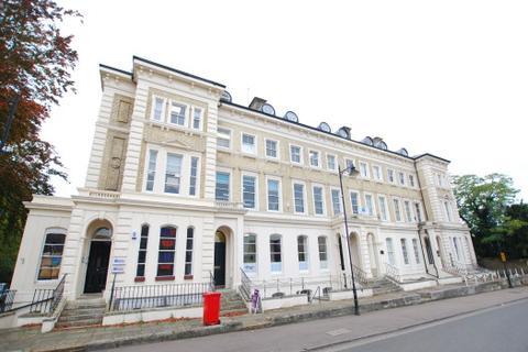 1 bedroom apartment to rent - CHURCH SQUARE, TOWN CENTRE