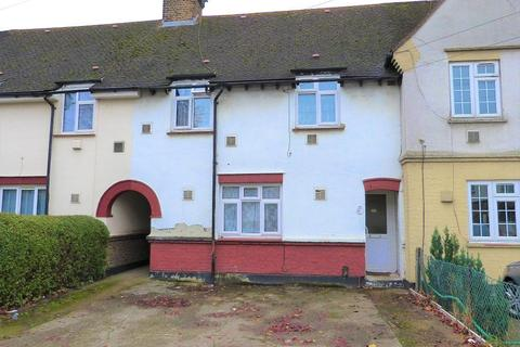 3 bedroom terraced house for sale - Blunts Avenue, Sipson, UB7 0DR