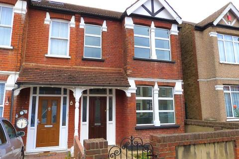 3 bedroom semi-detached house for sale - Bushey Road, Hayes, UB3 4AS