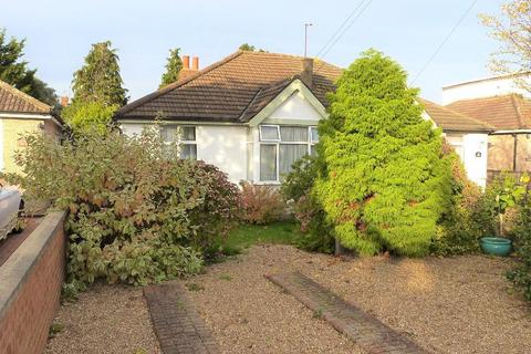 2 bedroom bungalow for sale - Pinkwell Avenue, Hayes, UB3 1NH