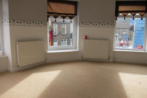 1 bedroom flat to rent - Hannah Street, Porth,