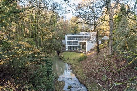 5 bedroom detached house for sale - Brancepeth, Durham, County Durham