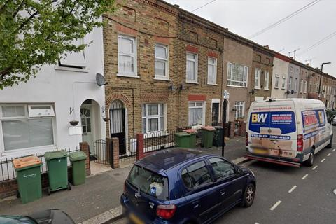 2 bedroom semi-detached house to rent - Garfield Road, Canning Town, London, E13 8EN