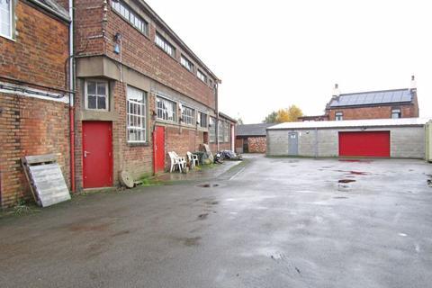 Property to rent - South Street , Retford