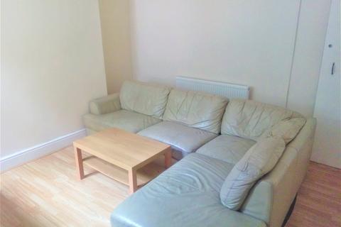 4 bedroom house to rent - Brook Street, Treforest, Rhondda Cynon Taff