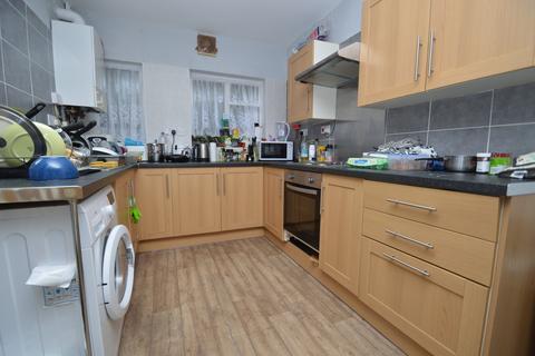 5 bedroom house to rent - Tower Street, Treforest, Pontypridd