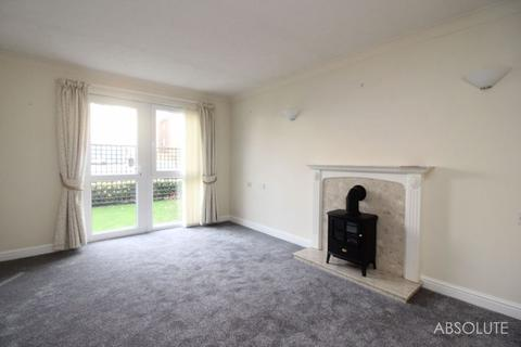 2 bedroom apartment to rent - Flat 21 Tembani Court, Colin Road, Paignton