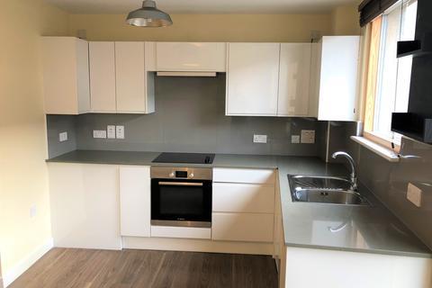 2 bedroom flat to rent - Deepak House, 955 Garratt Lane, Tooting, London, SW17