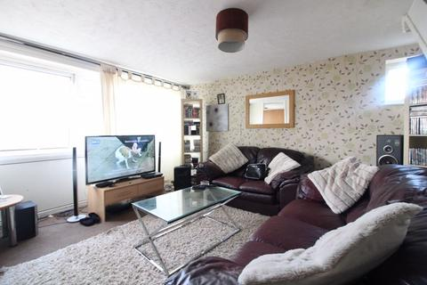 2 bedroom flat for sale - The Martindales, Crescent Road, Luton