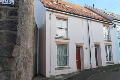 3 bedroom property to rent - 5 Well Square, Berwick-Upon-Tweed