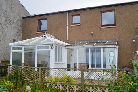 3 bedroom terraced house to rent - Eastcliffe, Berwick-Upon-Tweed