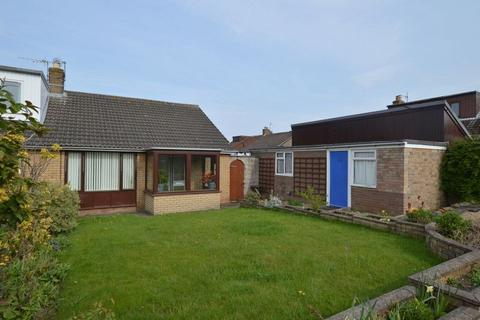 2 bedroom semi-detached bungalow for sale - Greenwood, Berwick-Upon-Tweed