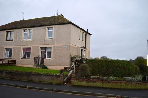 2 bedroom apartment for sale - Ord Drive, Berwick-Upon-Tweed