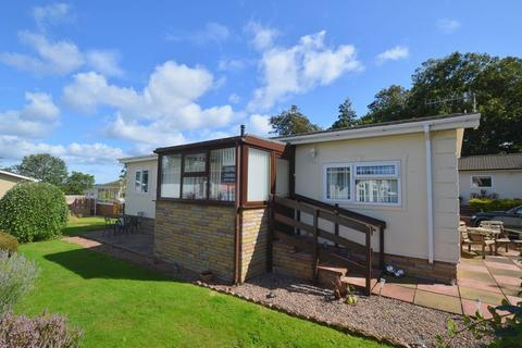 2 bedroom property for sale - Ord House Country Park, East Ord, Berwick-upon-Tweed