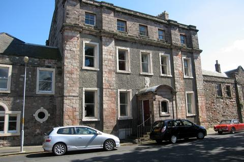 6 bedroom house for sale - Palace Green, Berwick-Upon-Tweed