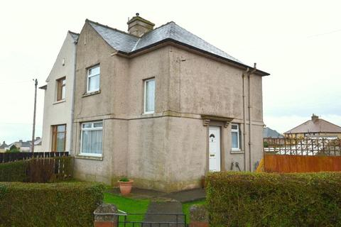 3 bedroom semi-detached house for sale - St Aidans Road, Berwick-Upon-Tweed