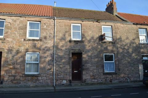 2 bedroom terraced house for sale - 3 Well Close Square, Berwick-Upon-Tweed
