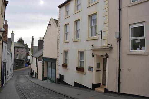 5 bedroom house for sale - 58 West Street, Berwick-Upon-Tweed