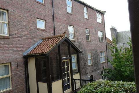 2 bedroom apartment - Easter Wynd, Berwick-Upon-Tweed