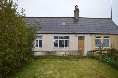 2 bedroom terraced house for sale - Tower Cottages, Berwick-upon-Tweed