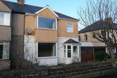 3 bedroom semi-detached house for sale - Berwick-Upon-Tweed