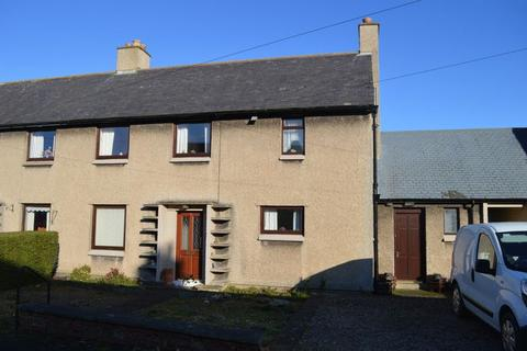 3 bedroom semi-detached house for sale - Phillips Place, Berwick-Upon-Tweed