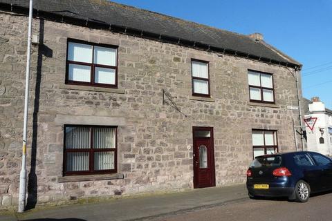 5 bedroom terraced house for sale - Main Street, Spittal, Berwick-Upon-Tweed