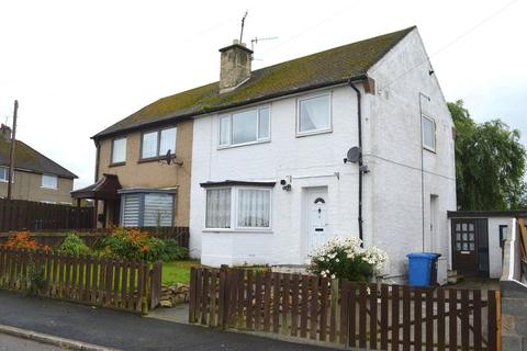 3 bedroom semi-detached house for sale - The Oval, Berwick-Upon-Tweed