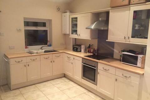 4 bedroom house to rent - Penybryn Road, Heath, Cardiff