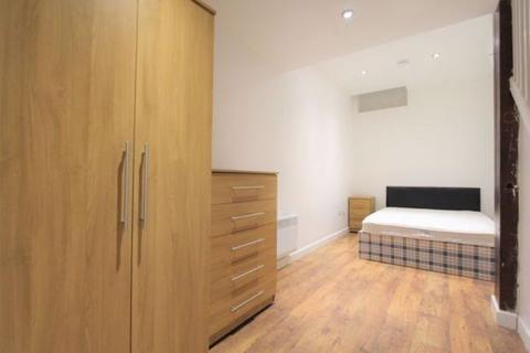 4 bedroom apartment to rent - Southampton Street, Leicester