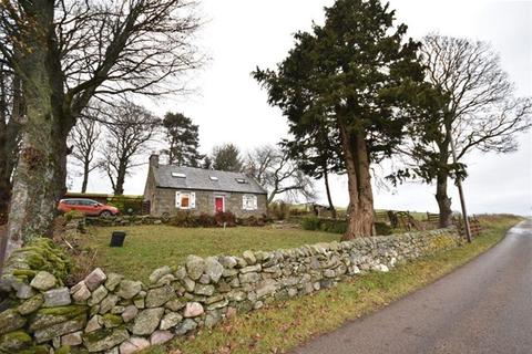3 bedroom detached house for sale - Botriphnie, Botriphine, Keith
