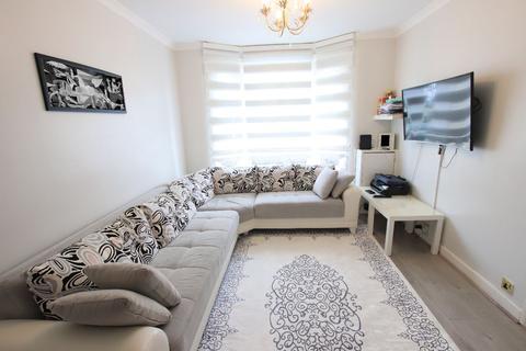 4 bedroom terraced house for sale - Westoe Road, London N9