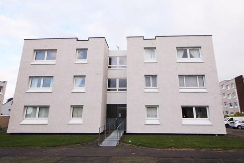 2 bedroom flat for sale - Caithness Place, Kirkcaldy